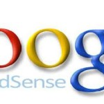 Things to Consider Before Applying for Google Adsense Approval