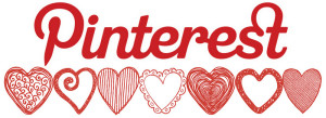 Top 15 Ways to Drive Traffic Using Pinterest To Your Blog