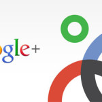 15 Ways to Increase Blog Traffic with Google plus