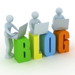 Top 5 Practices For Guest Blogging Every Blogger Should Know