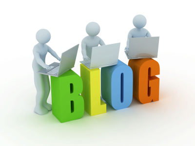 guest blogging traffic