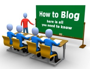 10 Effective Ways To Promote Your Blog Posts