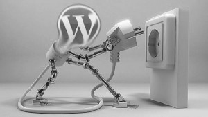 Top 25 WordPress Security Plugins to Safeguard your Blog