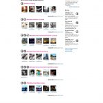 Top 60+ Royalty Free Images and Stock Photos Websites