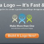 Top 50+ Free Online Logo Design Creator/Software