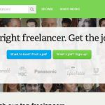 Top Paying 25 Freelance Job Websites