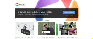 Top 10 Free Photo Management Softwares