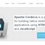 10+ Frameworks to Create Mobile Apps with HTML, CSS & JavaScript