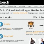 Top 10+ Tools to Develop Android Apps