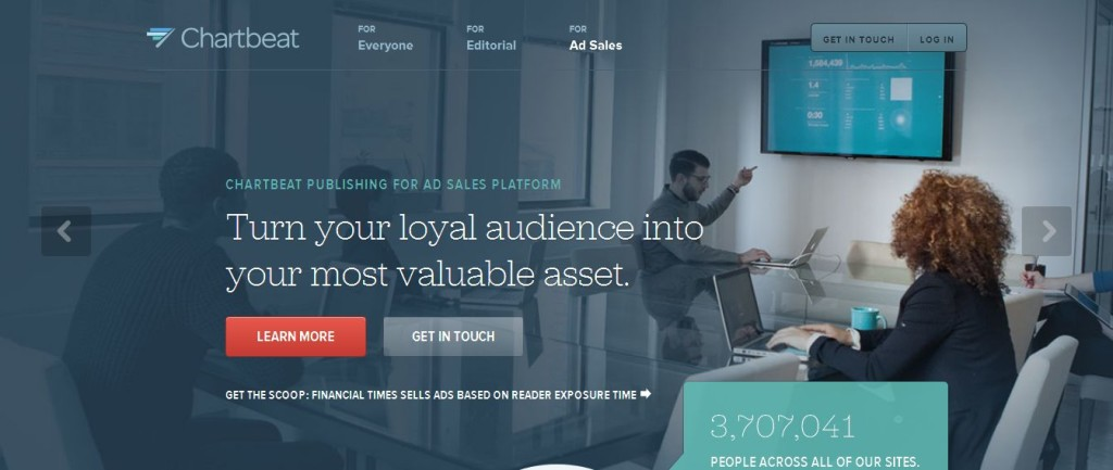 Chartbeat_ Real-Time Web Analytics Software