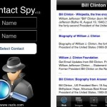Top 20+ iPhone Spy Apps You Can't Miss