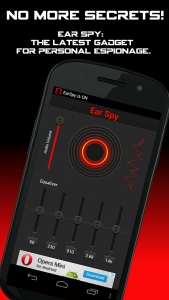 Top 10+ Free Android Spy Apps You Should Know