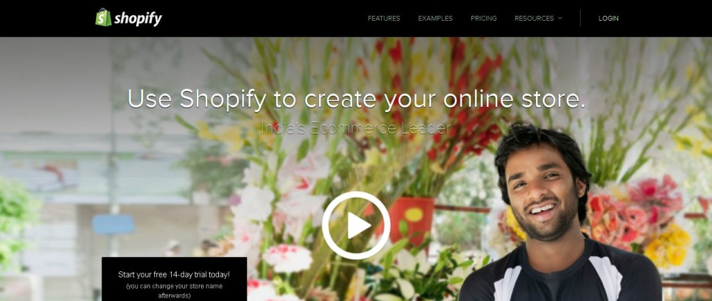 Ecommerce Software, Online Store Builder Bitcoin
