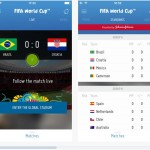 Top 10 Apps to Get World Cup Scores on Your Mobile