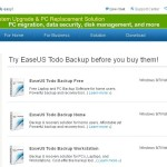 5 Best Backup Software Tools To Keep Your Data Safe