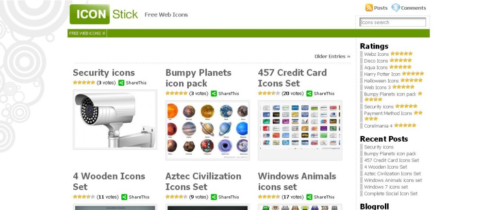Free Icons Download - Icons,Free Icons,Dock Icons,Vista Icons,Desktop Icons
