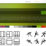 Top 25 Places To Find High Quality Free Icon Sets