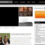 Top 10 Websites To Download Free Music Legally Online
