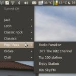 Top 5 Radio Apps For Linux Users To Listen Great Music