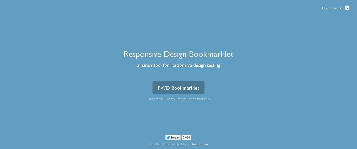 Toppersworld Software Web Design Resources