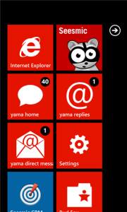 Top 10 Must Have Twitter Apps For Windows Phone