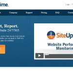 Top 35+ Free Services To Monitor Website Up and Downtime