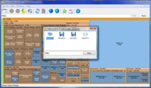 Top 10+ Software To Free Up Hard Disk Space On Windows