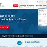 Top 10 Fast and Easy Adware Remover Software