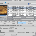 Top 5 Free DVD Ripper Software To Download