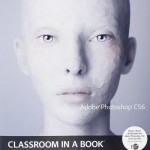15 Great Books To Learn Photoshop CS6 For Designers