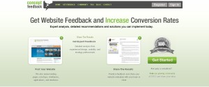 Top 10 Feedback Tools For Web Designers