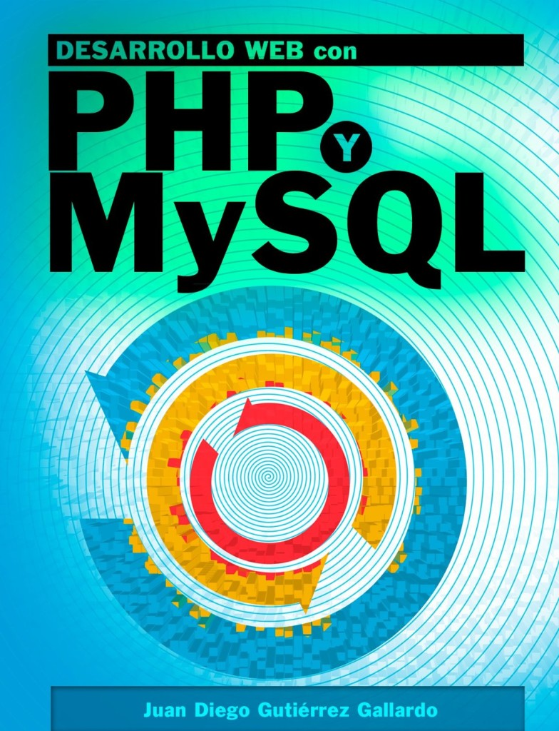 Amazon Best Sellers: Best PHP Programming