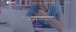 Top 10 Open Source e-Learning CMS Platforms