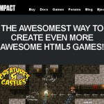 20 JavaScript and HTML5 Game Engine Libraries For Developers