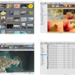 10 Best Photo Management Apps For Mac OS X