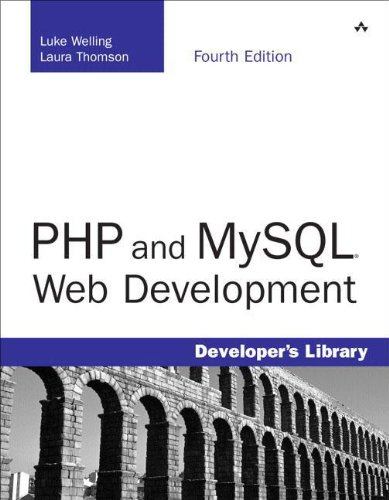 5 Best MySQL Database Books For SQL Developers | FromDev