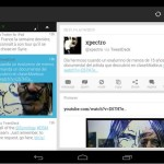 Top 15 Twitter Clients Apps for Android
