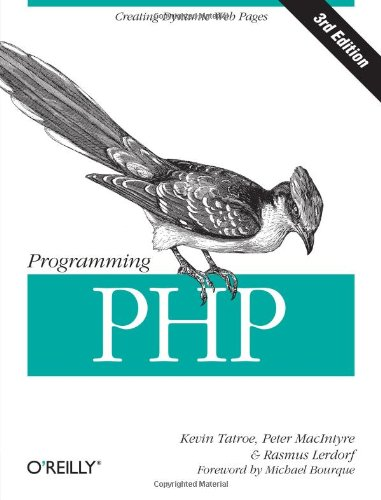 The Best PHP Books 2018 and 2017 - PHP Classes