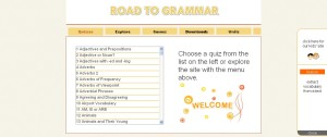 5 Tools To Improve Your English Grammar For Bloggers