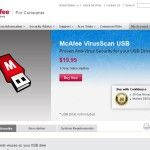 10 Tools To Secure Your PC From Infected USB Flash Drives