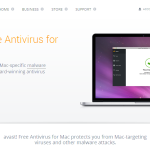Top 10 Antivirus Software To Protect Your Mac OS
