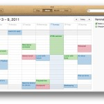 Top 10 Calendar Apps For Mac Operating System