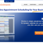 Top 15 Online Appointment Scheduling Software