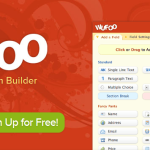 Top 10 Online Form Builder Apps For Your Website