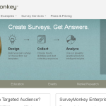 Top 15 Online Survey Software Tool and Questionnaire