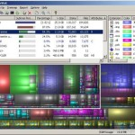 Top 10 Free Disk Space Analyzer Tools For Windows