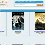 Top 10 Places To Find Free Audio Books Online