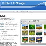 Top 10 Free Linux File Managers Worth Checking Out