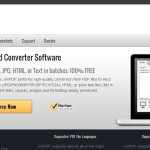 Top 6 Free PDF to Word Converter Software