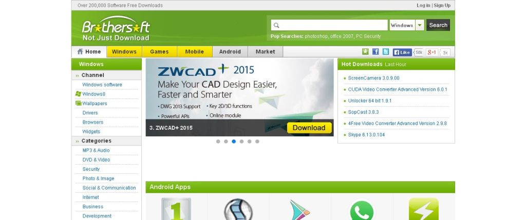 Free software download,Over 200000 software free downloads